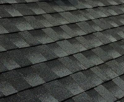 Roofing Halifax